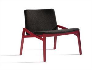 Capita 511T, Chaise confortable pour l'espace détente