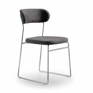 Peter-M, Chaise confortable pour la cuisine