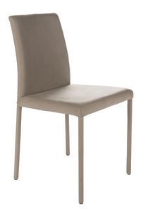 Trevisan Asolo, Chaises