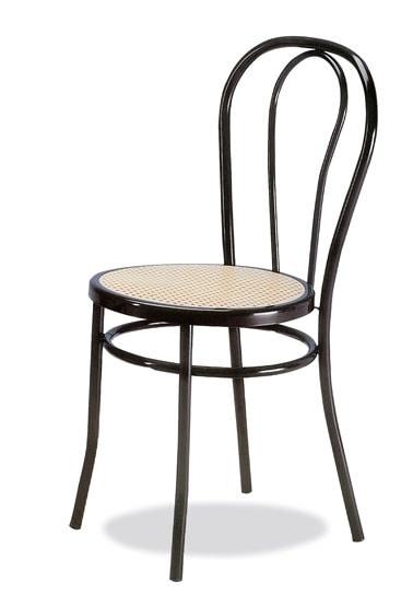 Bistrot, Chaise robuste pour la restauration et les événements