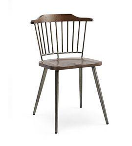 CG 958082, Chaise pour l'utilisation de contrat