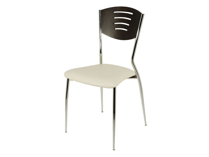 SE 001, Linéaire salle à manger chaise, hêtre dos, pour la cuisine