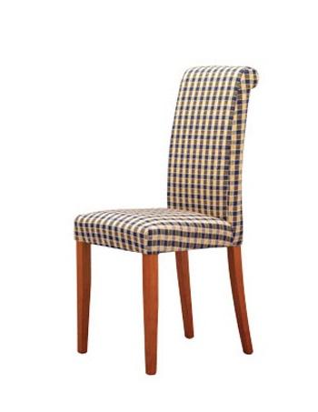 299, Chaise avec le dos droit, pour une utilisation du contrat