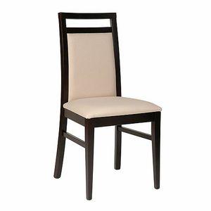 315, Chaise rembourrée