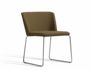 Concord 520CV, Chaise rembourrée pour hôtels, restaurants, bars et collectivités