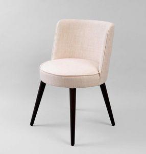 M36, Chaise avec siège rond