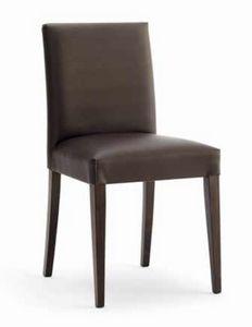 Relax, Chaise de salle à manger farcie