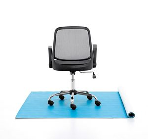 Try 01, Chaise de travail pour environnements de travail innovants