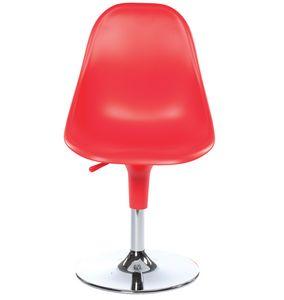 Harmony BTV, Chaise pivotante, réglable en hauteur