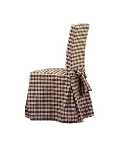 297, Habillé et chaise rembourrée, en hêtre, pour les restaurants