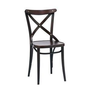 150 chaise, Chaise à la décoration à l'ancienne, pour le restaurant