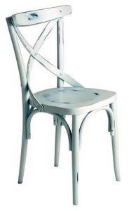 SE 431, Chaise entièrement en bois, en différentes couleurs
