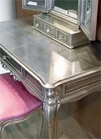 Art. 1775 1776, Classique sculpté table basse en bois, des hôtels de luxe