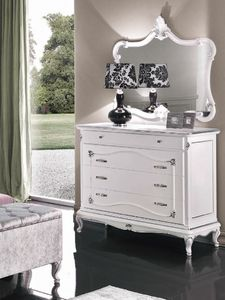 Art. 3268, Commode de style Art D�co