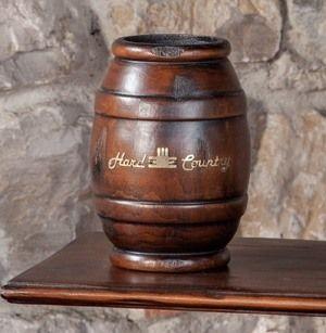 AA470, Conteneurs parfum de maison, tasse en forme
