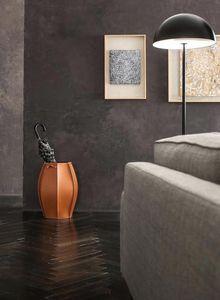 Firestyle & Limac Design by As.tra Sas, Limac - Porte parapluie