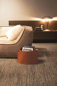 Firestyle & Limac Design by As.tra Sas, Limac - Porte-revues