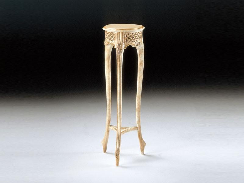Art. 102/B, Petite table, dans un style classique, pour les hôtels