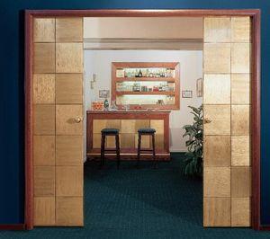 Collezione Century, Personnalisé portes coulissantes, pour hôtel ameublement, l'artisanat de haute qualité