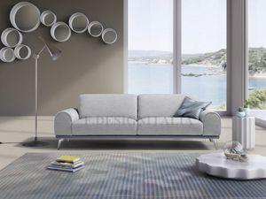 Nilos, Canapé de style moderne