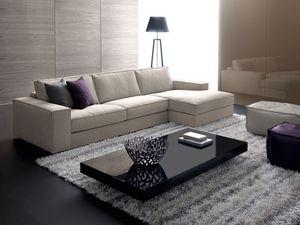 Divanidea, Design
