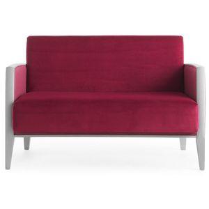 Newport 01851, Canapé très confortable, rembourrage en mousse polyuréthane