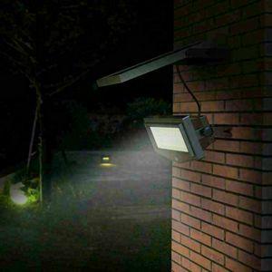 Lampes à encastrer et spots