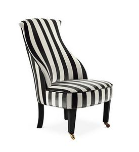 Softhouse, Fauteuils