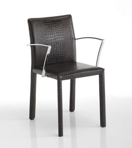 Fabris Adriano Tappezzeria, Petits fauteuils