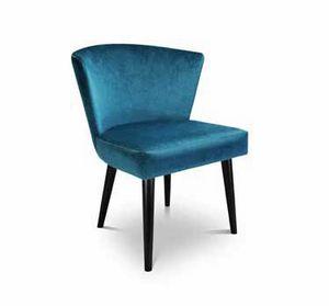 BELFAST, Chaise enveloppante