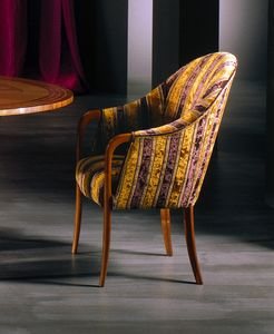 SE30 Arte chaise, Fauteuil � prix outlet, ergonomique