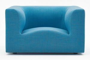 Canapés et fauteuils