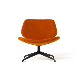 Eon Lounge Pyramid, Chaise longue pour les salles d'attente