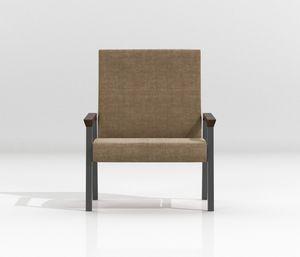 String Bariatric, Fauteuil confortable pour les espaces de détente