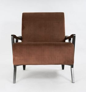 BS503A – Poltrona, Fauteuil design contemporain