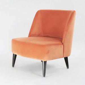 BS542A - Fauteuil, Fauteuil confortable et enveloppant