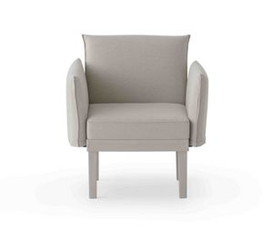 Conga, Fauteuil grand confort