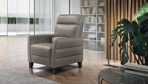 Doroty, Fauteuil inclinable