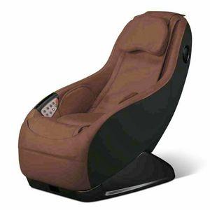 Fauteuil de massage 3D IRest Sl-A151 HEAVEN - PM151HEA, Fauteuil de massage avec Bluetooth