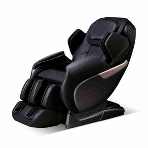 Fauteuil IRest SL-A386 Massage Professionnel Acupressure ROYAL - PM386ROY, Fauteuil de massage avec acupression