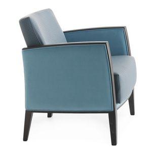 Newport 01841, Fauteuil confortable pour les salons