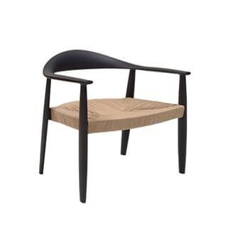 Odyssèe XL, Fauteuil design, grand siège, version confort