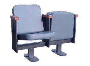 Movia 2012, Chaise avec rabattable, pour le théâtre et le cinéma