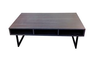 XS-C XS-D, Table basse moderne pour le salon