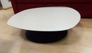 Altavilla, Petites tables
