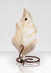 Lampe de table Orione, Lampe de table pour les bureaux et les h�tels dans un style classique