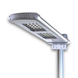 Lanternes professionnelles à énergie solaire - LS048LED, LED pour la lampe d'énergie extérieure, solaire pour jardins
