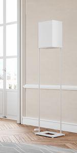 Doors, Lampe avec r�gulateur de luminosit�