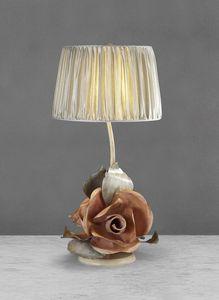 Ciani Atelier, Lampe de chevet