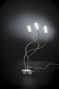 Lampes de table et abat-jour